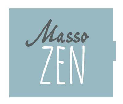 MassoZen_Logo_bleu